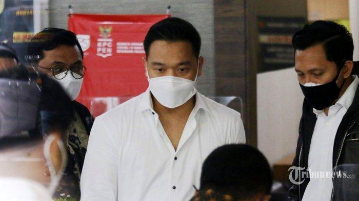 Putus dengan Pacar setelah Kasus Video Syur, Michael Yukinobu: Sudah Beberapa Pekan Gak Ketemu