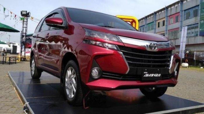 Daftar Mobil Bekas Rp 100 Jutaan di Balai Lelang, Bisa Dapat Avanza hingga Honda Mobilio