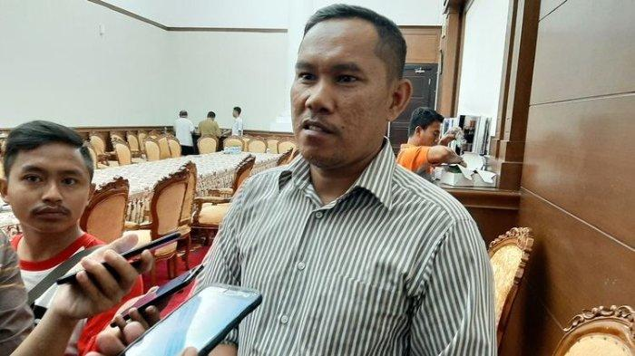 Warga Banten Ceritakan Detik-detik Kerusuhan Wamena, Selamatkan Diri ke Gedung Kodim