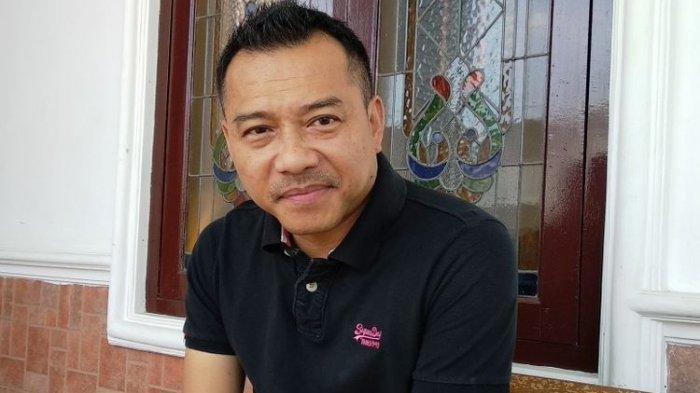 Sebutkan Peserta Terlemah di Indonesian Idol Menurutnya, Anang: Paling Parah dan Monoton