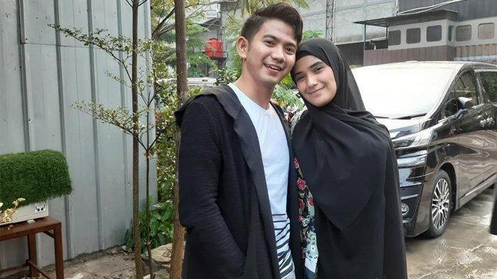 Istri Rizki DA Melahirkan dalam Kondisi Positif Covid-19, Ridho: Anaknya Alhamdulilah Negatif
