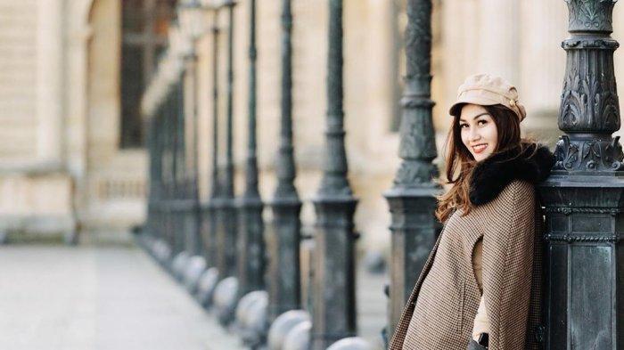 Ditanya Hotman Paris Mengapa Masih Tinggal di Rumah Raffi Ahmad, Nisya Ahmad Ungkap Alasannya