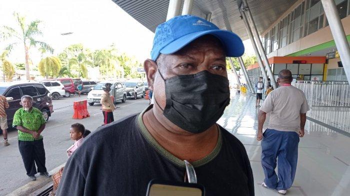 Di Tengah Lonjakan Kasus, Ombudsman Papua Barat: Dana Covid-19 Ini Gelap