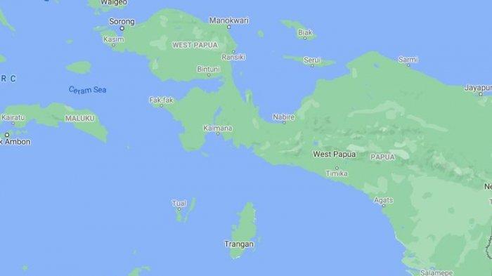 Pengesahan RUU Otsus Papua Dinilai Tergesah-gesah, Direktur Imparsial: Bentuk Pengabaian Aspirasi