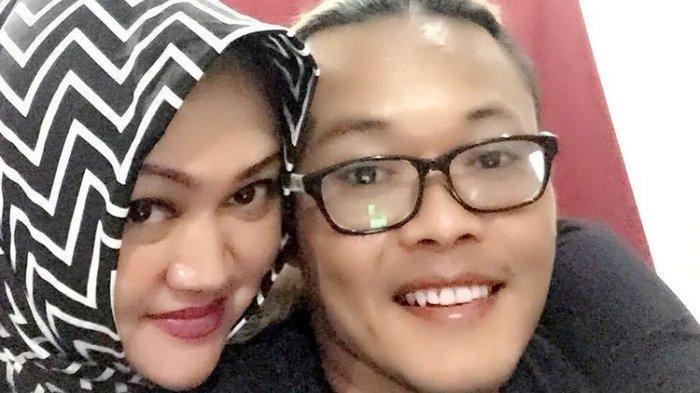 Sule Ungkap Hubungannya Sekarang dengan Keluarga Lina: Saya Cintai Anaknya, Harus Keluarganya Juga