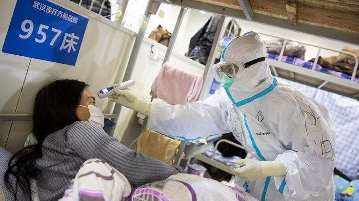 WHO Minta Semua Negara Lakukan Penyelidikan Ulang Virus Corona, Ada Temuan Baru di Perancis