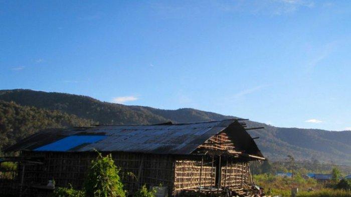 Faktor Penyebab Indeks Demokrasi Papua Barat Buruk