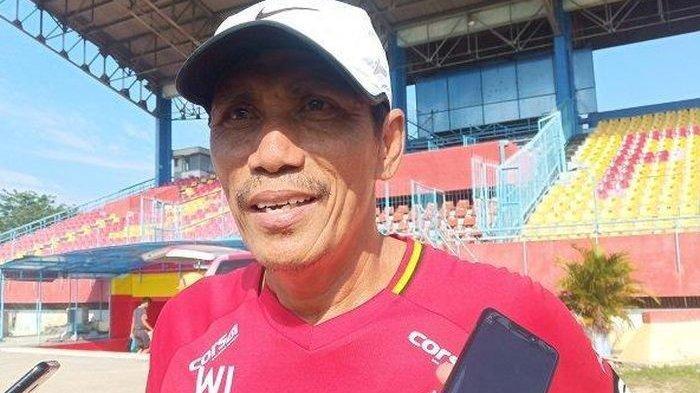 Misi Semen Padang Curi Poin saat Bertandang Menghadapi Persib Bandung