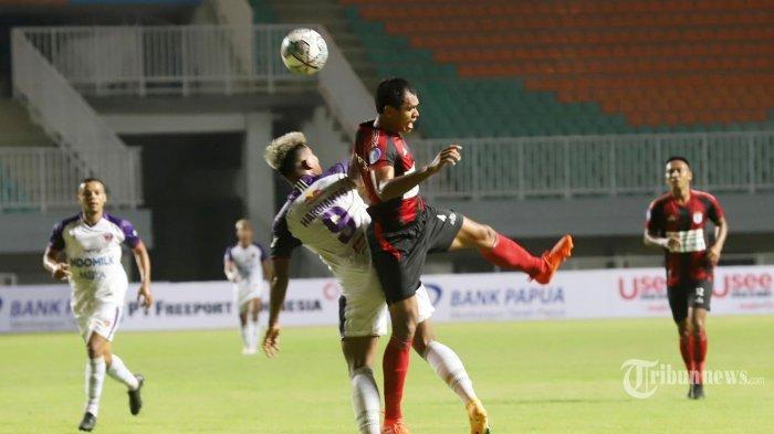 Kompetisi BRI Liga 1 Kembali Dimulai 3 September 2021