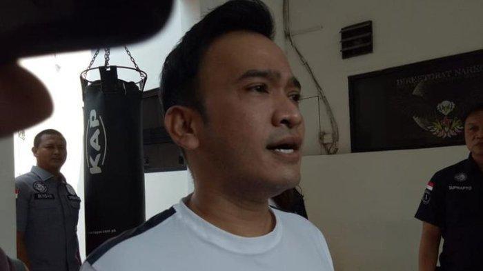 Sedih Harus Rumahkan 2.500 Karyawannya, Ruben Onsu: Saya Pernah Ngerasain Jadi Orang Susah