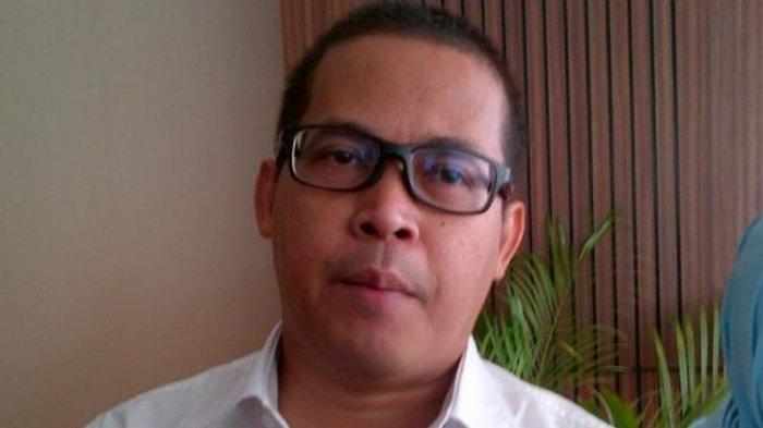 Anggota TNI Kena Sanksi karena Postingan Istri, Pengamat: Tindakan Tegas Itu Bisa Hadirkan Efek Jera