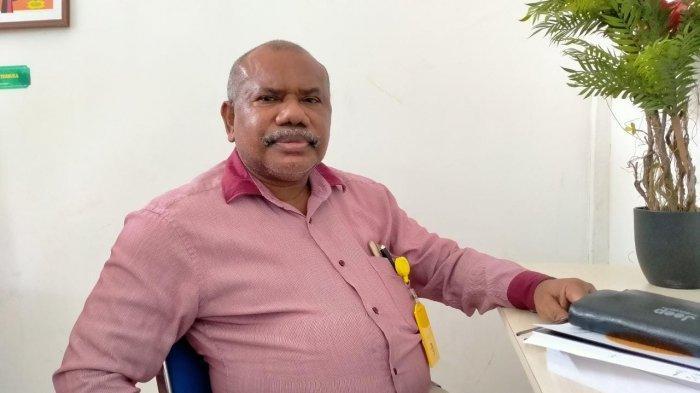 Gubernur Papua Barat Dilaporkan ke KPK, Kuasa Hukum Beri Penjelasan: Itu Warisan Gubernur Terdahulu