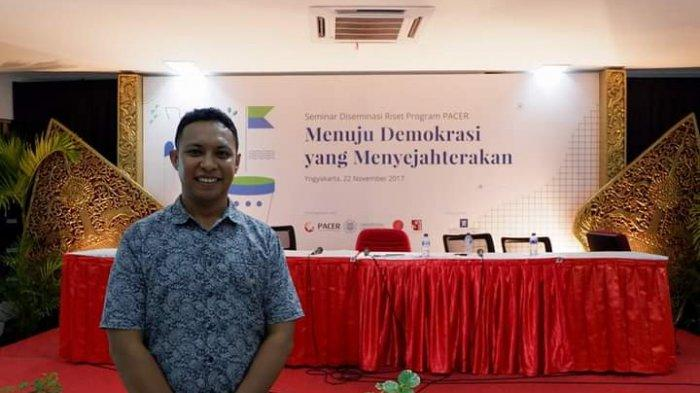 Pengamat Politik Uncen Minta Pemprov Papua Cepat Sosialisasi Perubahan UU Otsus