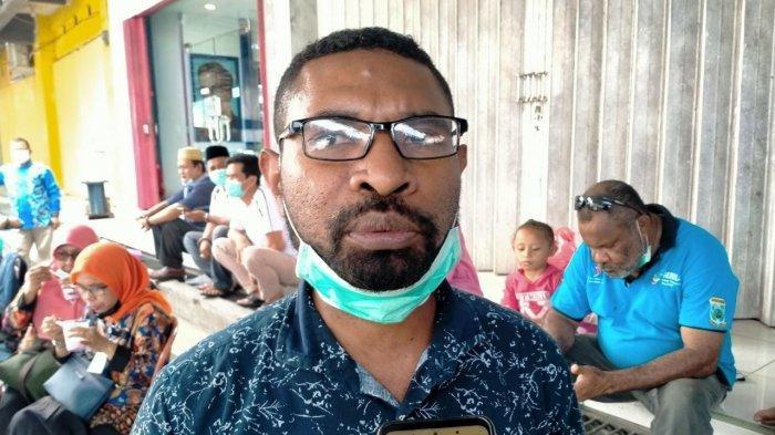 Sebulan Terlambat, PT Dos Ni Roha akan Distribusikan Vaksin Covid-19 ke 2 Kabupaten di Papua Barat