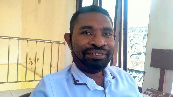 Papua Barat Telah Terima 84 Ribu Dosis Vaksin Covid-19, Petugas: Masyarakat Sangat Antusias