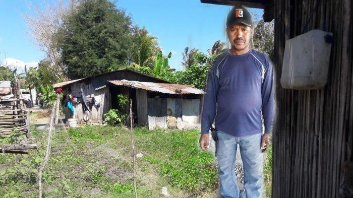 Kondisi Terkini Warga Timor Leste yang Mengungsi ke Timor Barat seusai 20 Tahun Referendum