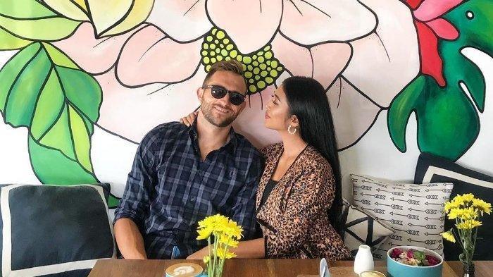 Kabar Duka dari Bali United, Istri Spasojevic Meninggal di Rumah Sakit Siloam Bali