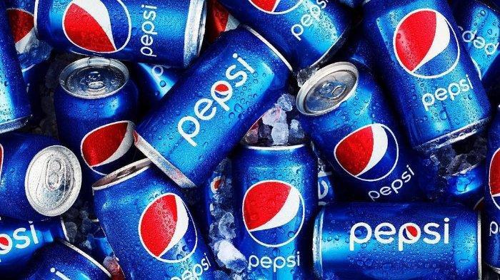 Pepsi Berhenti Jual Produknya di Indonesia, KFC Bakal Ganti Menu Minuman