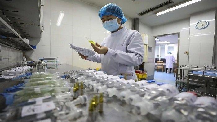 Pakar Kesehatan Beri Peringatan soal Fase Baru Virus Corona Mungkin Tak Terdeteksi di AS