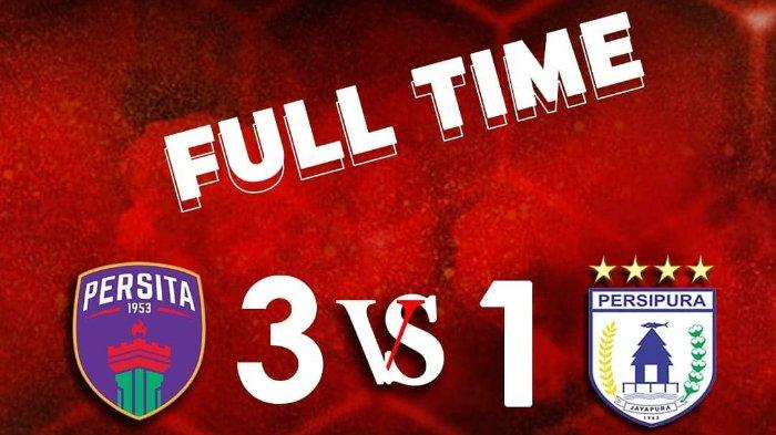 Ini Catatan Persipura Jayapura di Laga Uji Coba Jelang Piala AFC, 8 Pertandingan dalam 2 Bulan
