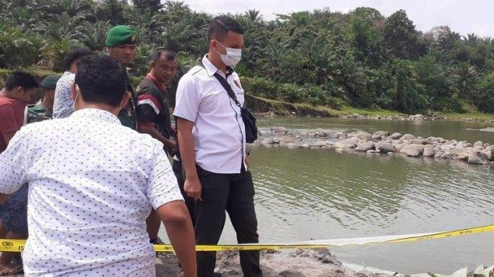 Desak Pelaku Pembunuh Istri dan Anaknya Jujur, Hakim: Cuma Ikan Gabus dan Bado yang Bunuh Anaknya