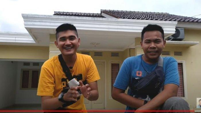 Aksi Prank Bagi-bagi Daging Kurban Isi Sampah Viral, YouTuber Edo Putra Kini Diperiksa Polisi
