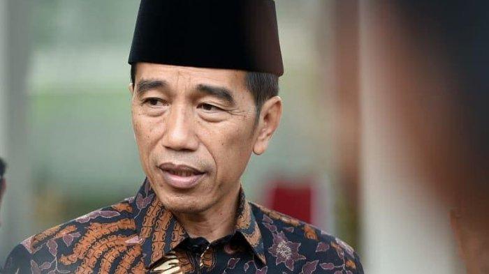 Bagaimana Hasil Survei LSI tentang Kepuasan Masyarakat Terhadap Kinerja Jokowi?