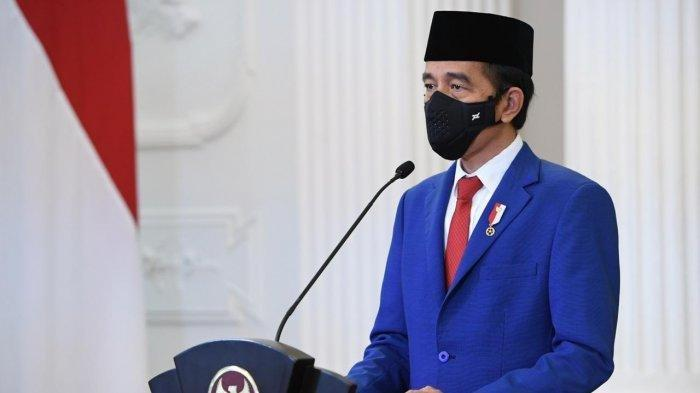 Vaksinasi Covid-19 akan Dimulai pada Rabu 13 Januari, Diawali oleh Presiden Jokowi