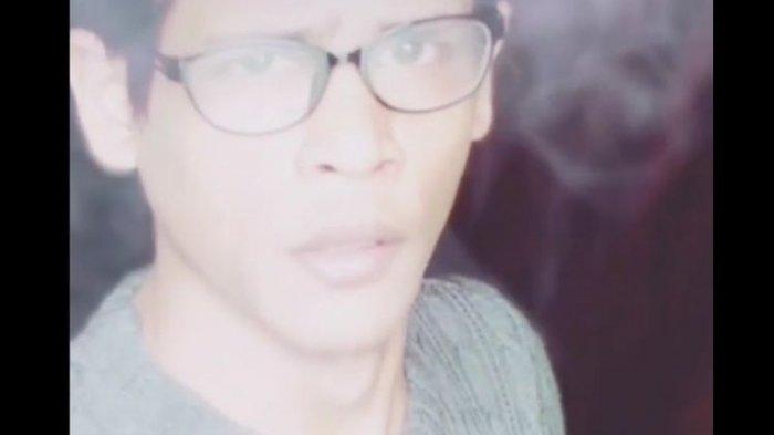 Viral Pria di Aceh Disebut Mirip Shah Rukh Khan, Akui Idolakan sang Aktor Bollywood
