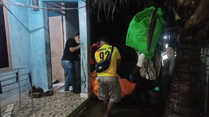 Seorang Guru Ditemukan Tewas dan Membusuk di Rumah di Jayapura, Korban Punya Riwayat Sakit Jantung