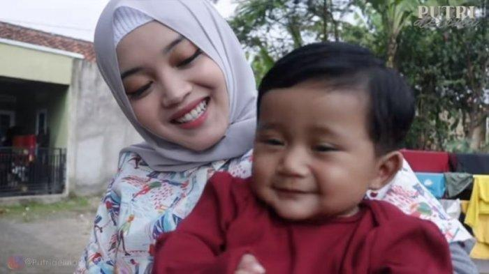 Larang Putri Delina Rawat Anak Teddy Pardiyana Tanpa Perjanjian, Sule: Nanti Disalahkan Lagi