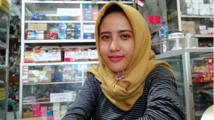 Putri, Pedagang di Manokwari Masih Takut Jualan di Pasar Meski Sepekan setelah Kerusuhan Terjadi