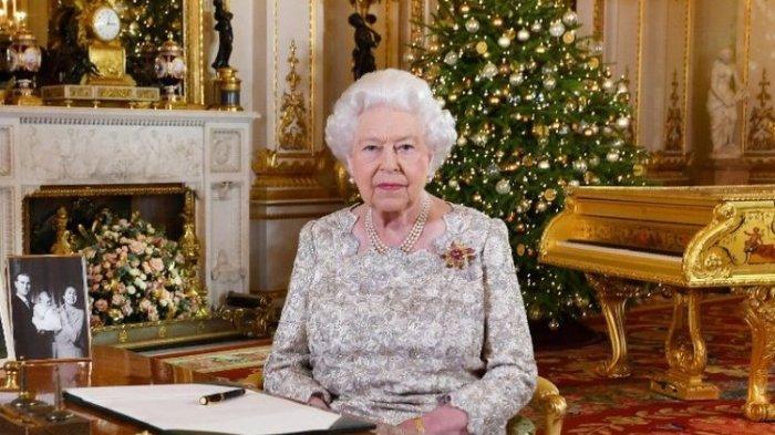 Bergaji Rp 360 Juta, Ini Tantangan Khusus yang Harus Dilalui Asisten Rumah Tangga Istana Buckingham