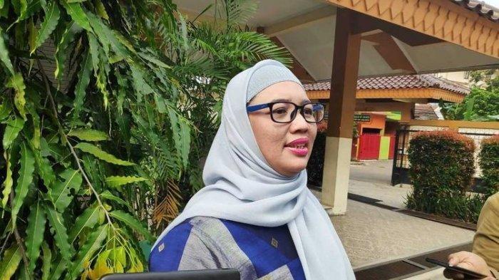 Kata KPAI soal Kasus Dugaan Oknum Pejabat Papua Lecehkan 4 Siswi SMA: Negara Tidak Boleh Kalah