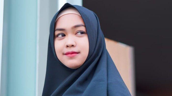 Ria Ricis Akui Tak Diundang ke Nikahan Atta Halilintar, Feni Rose: Kan Kamu Pernah Deket