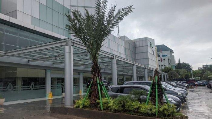 Kementerian Kesehatan Tambah 32 Rumah Sakit Rujukan Virus Corona