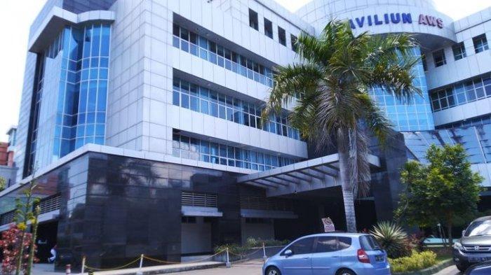 64 Tenaga Medis di Samarinda Diisolasi karena Kecolongan Tangani Pasien Rapid Test Reaktif