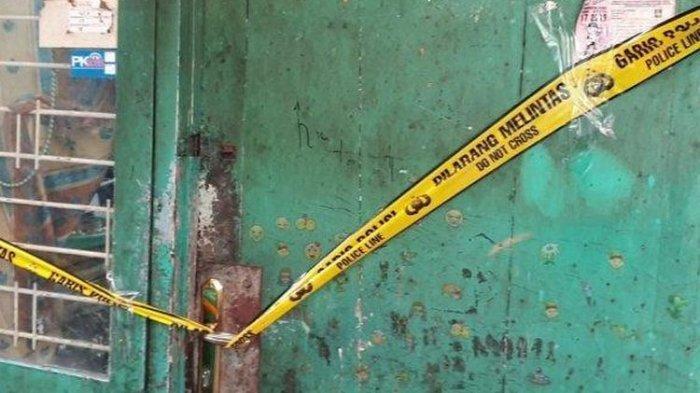Fakta Baru Remaja yang Sembunyikan Jasad Bocah di Lemari, Ternyata Hamil oleh 3 Orang Terdekatnya