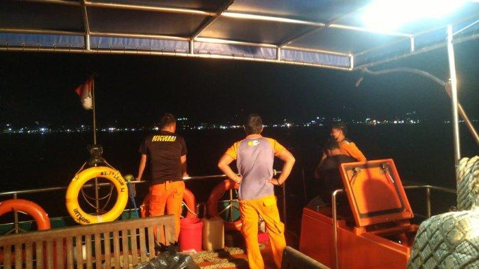 Kronologi Penemuan Rombongan Bupati Fakfak yang Sempat Hilang Kontak, Bermalam di Pulau Pisang