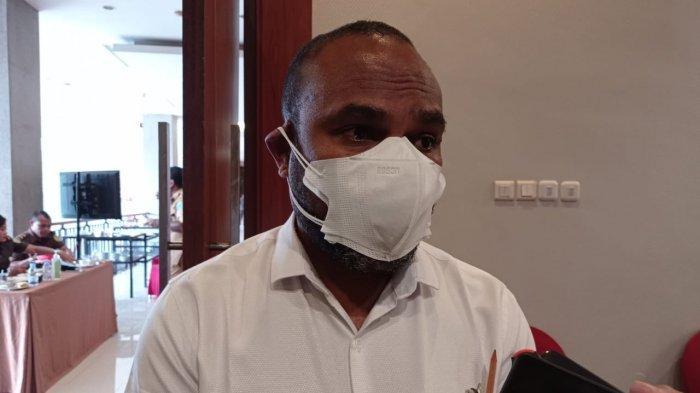 FKUB Papua Barat Dukung Kebijakan Pemerintah soal PPKM Darurat, Ibadah dari Rumah
