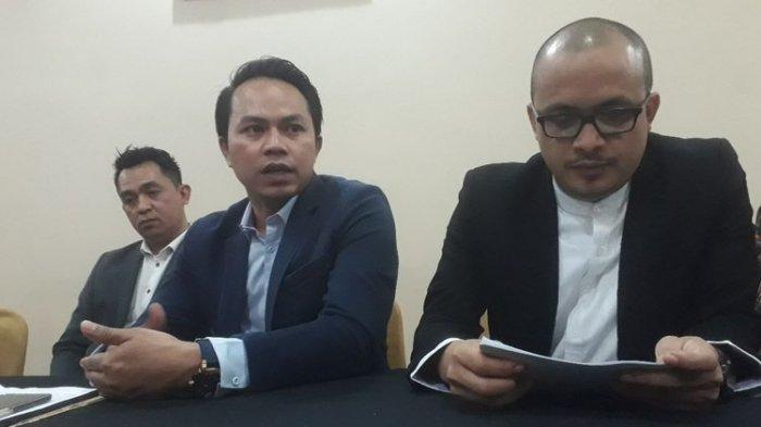 Tri Susanti Tersangka Kasus Papua Ajukan Penangguhan Penahanan, Sang Suami Jadi Jaminan