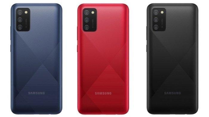Update Daftar Harga HP Samsung di Bulan April 2021: Galaxy A52 hingga Galaxy S10