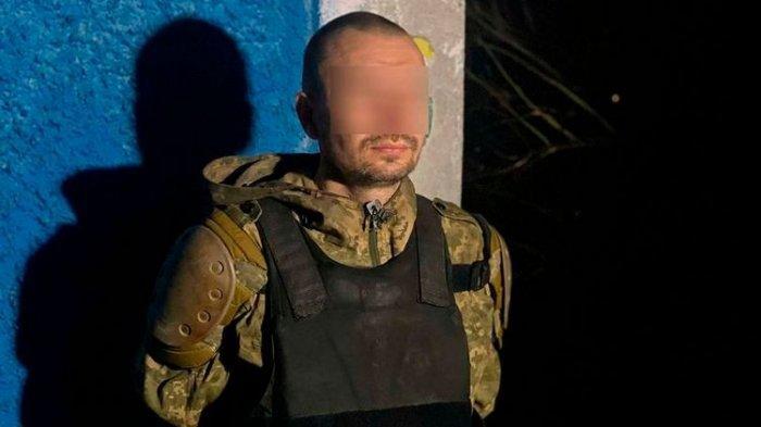 Kebiri Ayahnya dan Tembak 3 Petugas Polisi, Pria Ini Mengaku Tak Menyesal