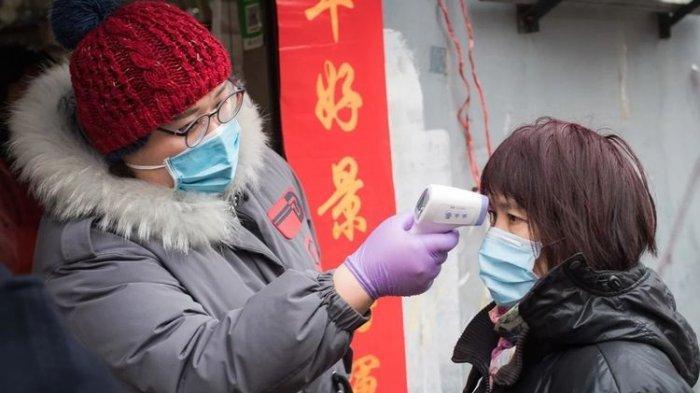 Pakar Sebut Mayoritas Infeksi Virus Corona Punya Efek Ringan dan Bisa Sembuh Total
