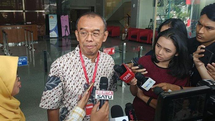 Bingung Syed Saddiq Sebut Video Pengeroyokan Suporter Indonesia Hoaks, Ini Kata Pihak Kemenpora
