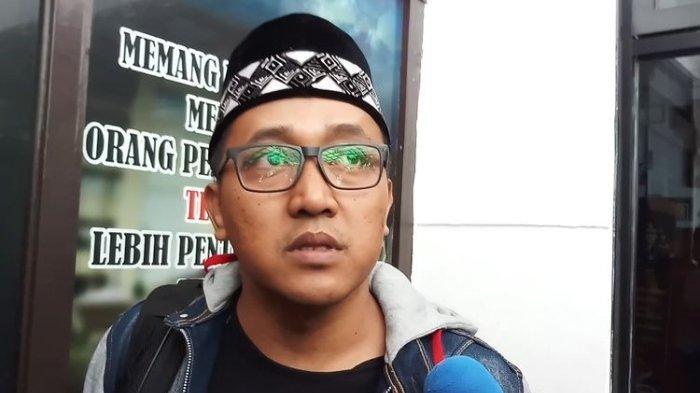 Teddy Minta Uang Rp 500 Juta hingga Umrahkan 6 Orang, Pihak Anak Sule Ungkap Fakta soal Aset Lina