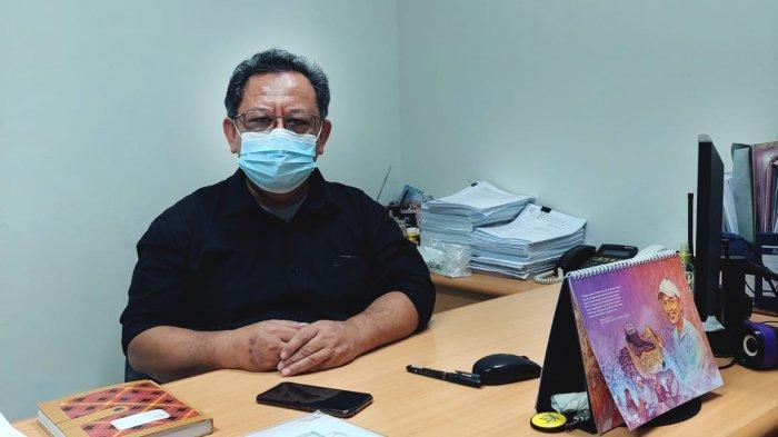 Diprediksikan Alami Defisit, Hotel Aston Jayapura Tetap Ikuti Kebijakan PPKM Level 4