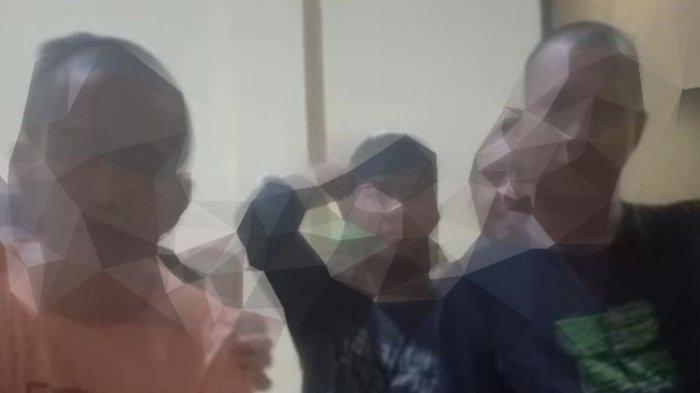 Viral Video TikTok Diduga Dibuat oleh Tahanan dalam Sel, Polisi Langsung Bergerak Menyelidiki