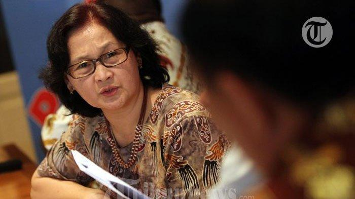 Adriana Elizabeth: Dialog Bukan Solusi Penyelesaian Konflik di Tanah Papua