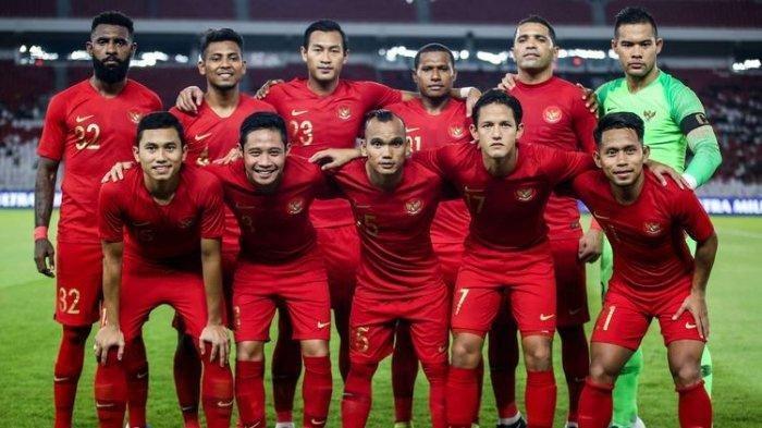 4 Pemain yang Curi Perhatian di Liga 1 Meski Tak Dipanggil Timnas Indonesia, Ada yang dari Persipura